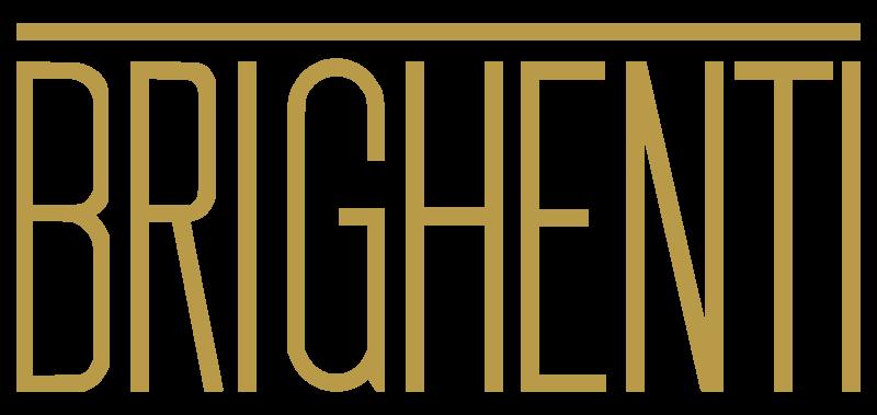 Boutique Brighenti - Logo Aziendale