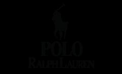Boutique Brighenti - Brand - Polo Ralph Lauren
