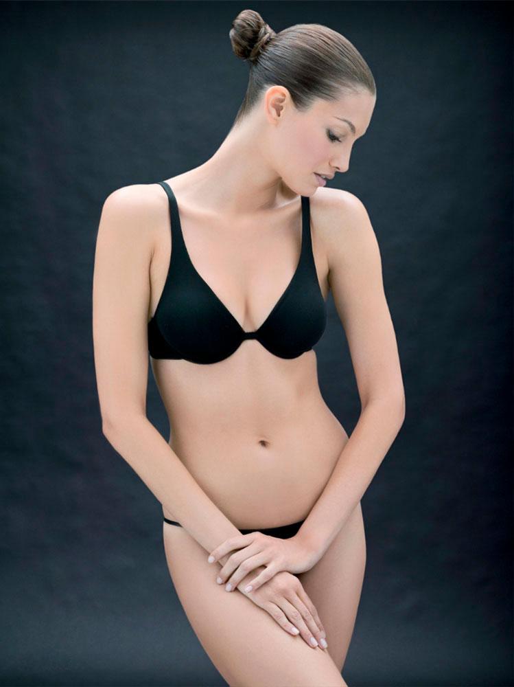 donne di compagnia milano massaggio intimo femminile