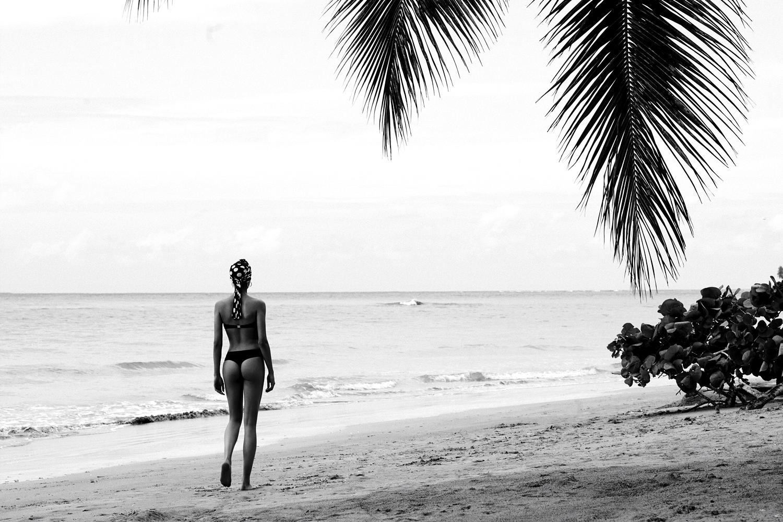 Brighenti Andres Sarda Bikini Tanga