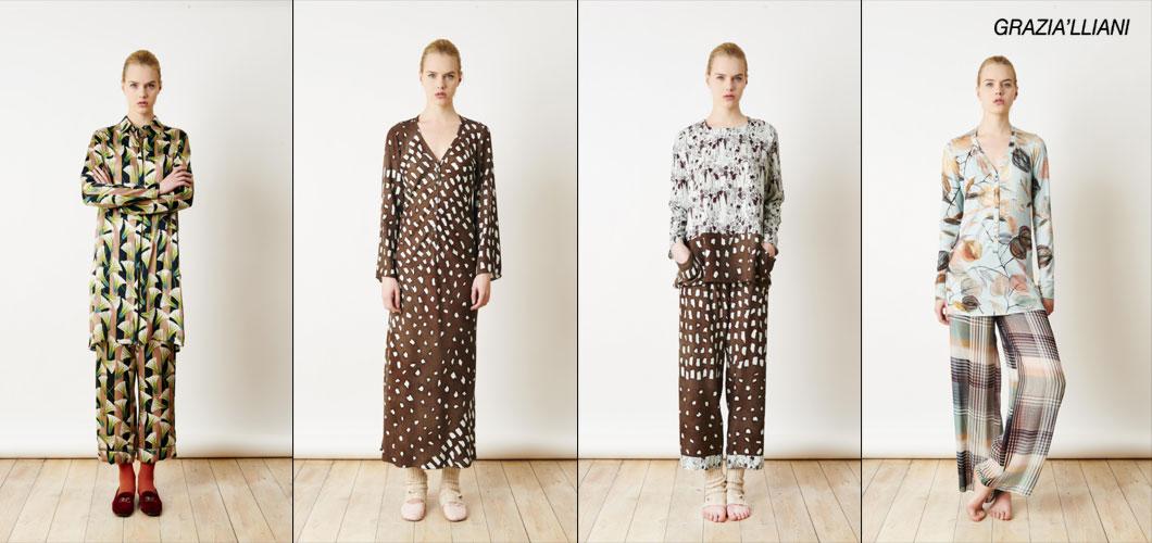 Boutique-Brighenti-Il pigiama dei tuoi desideri