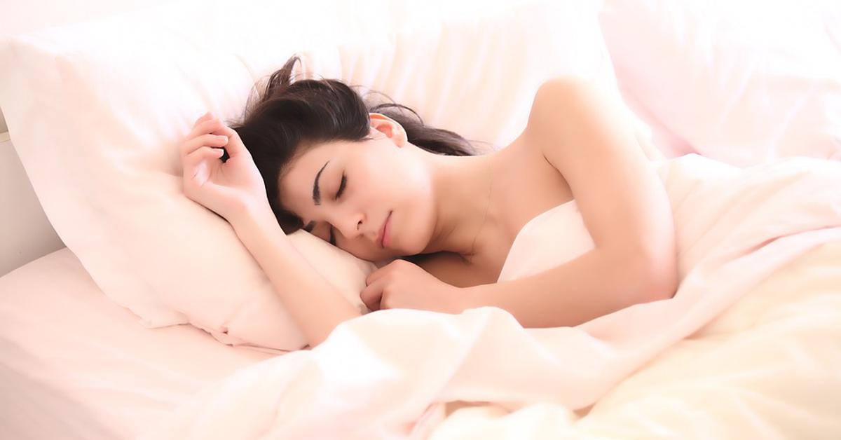 Boutique-Brighenti - Dormire Con Il Reggiseno