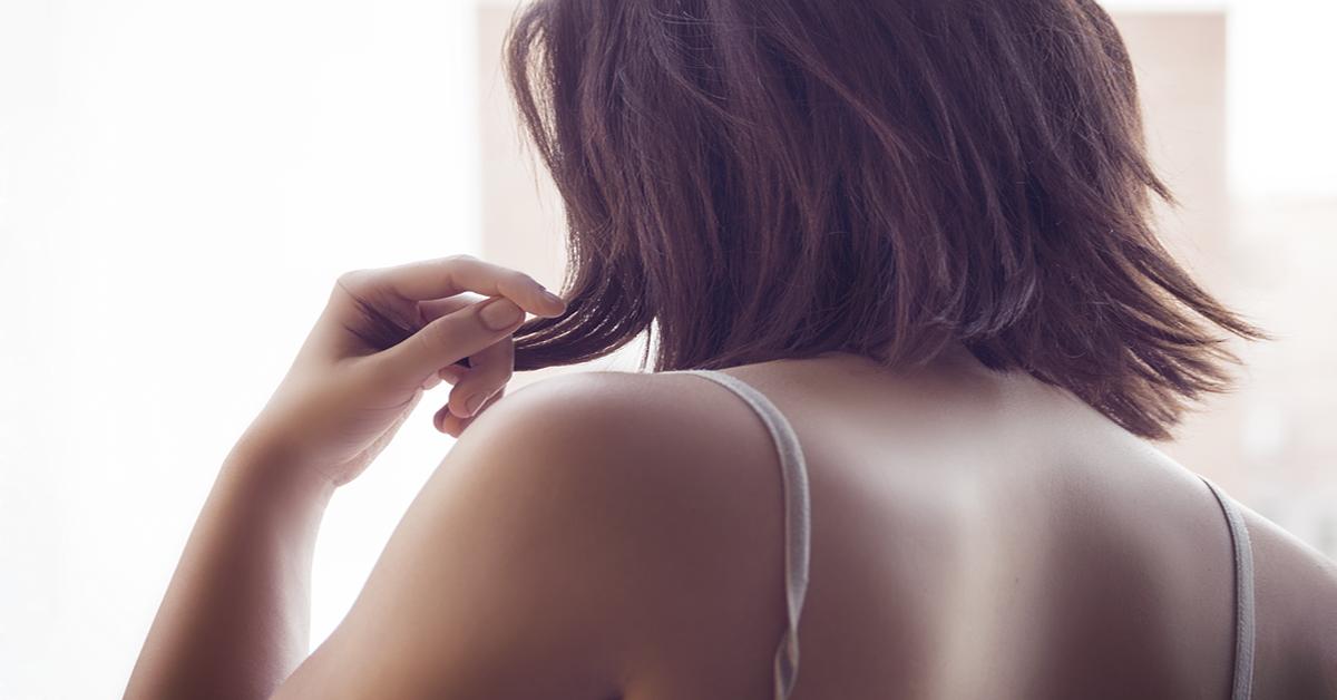 #BrighentiBlog – Esiste un modo giusto e universale per indossare il reggiseno?