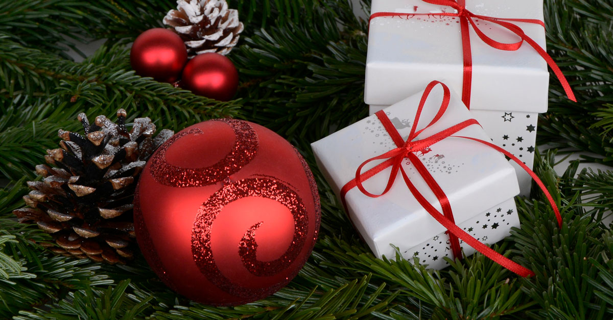 #BrighentiBlog – Regalare lingerie a Natale