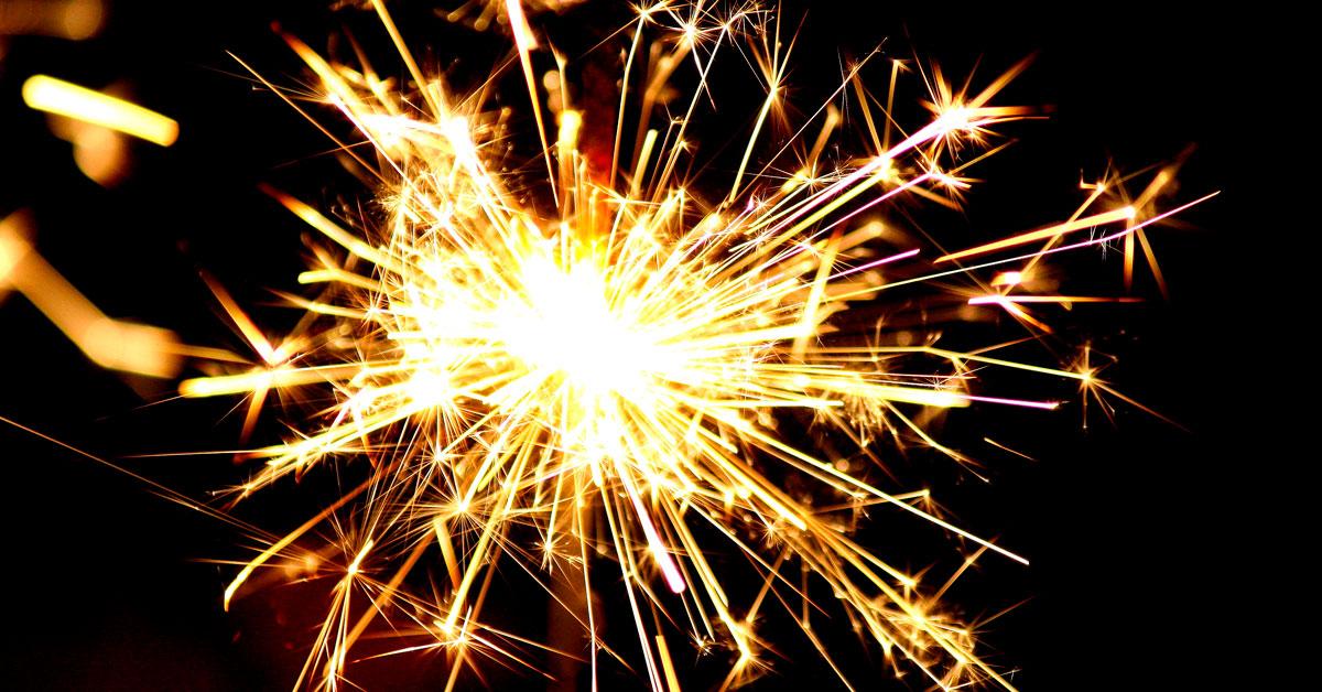 #BrighentiBlog – Lingerie per Capodanno