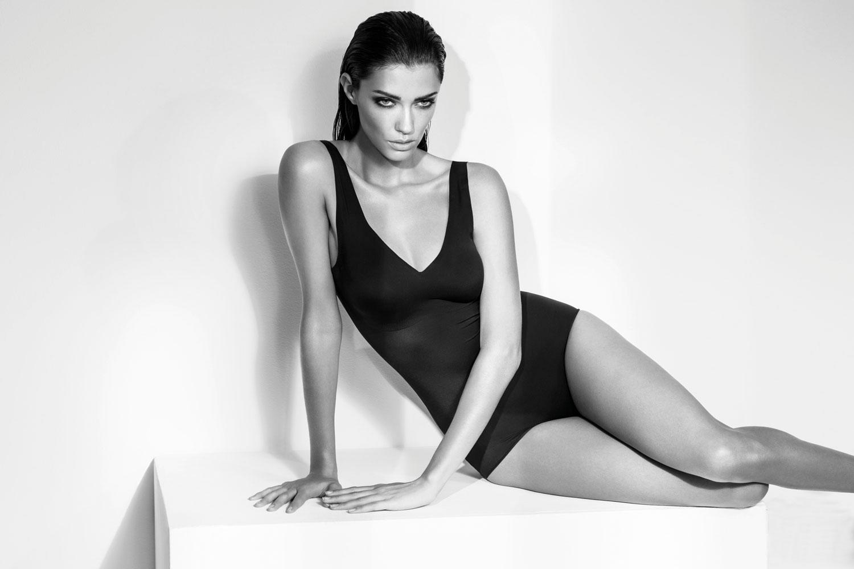#BrighentiBlog – Shapewear - Body Contenitivo