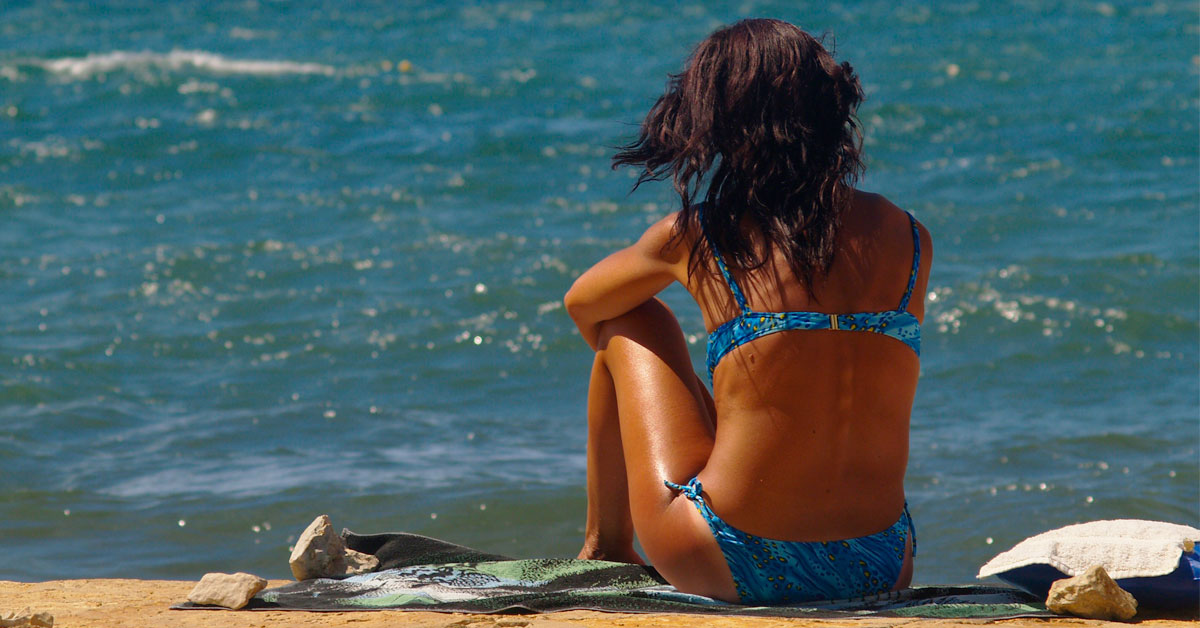 #BrighentiBlog - Sandali Del Rio London