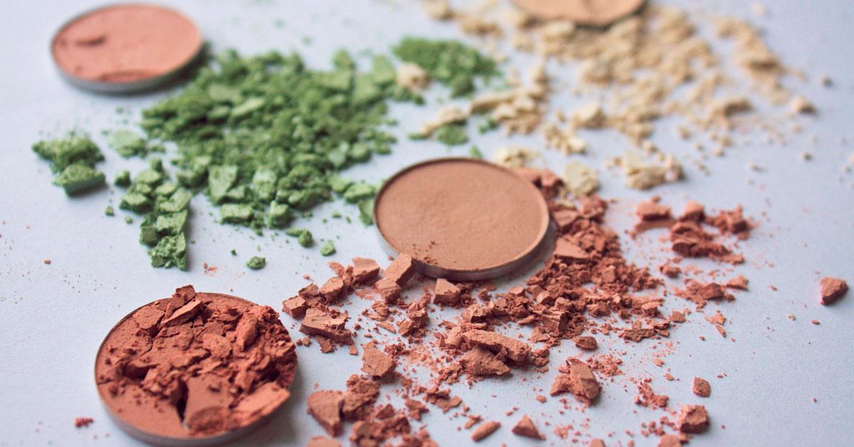 #BrighentiBlog – Intimo color nude