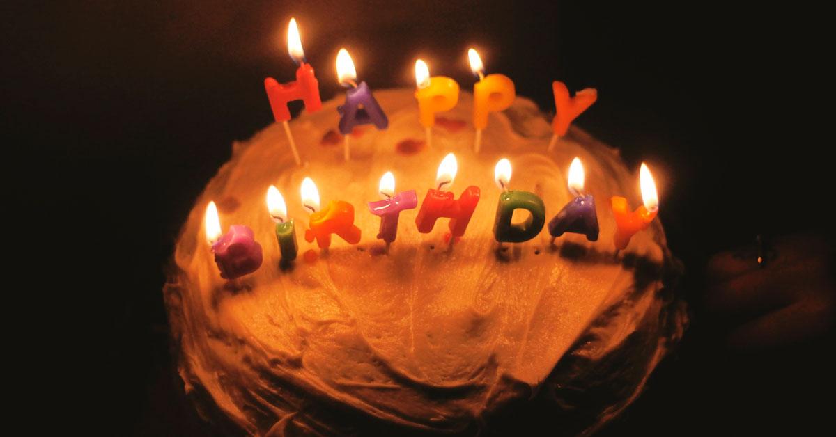 #BrighentiBlog – Buon compleanno allo slip femminile