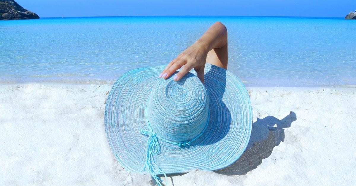 #BrighentiBlog – Bikini e costume intero, l'eterno dilemma